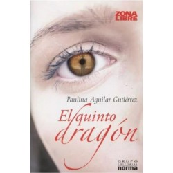 El Quinto Dragon