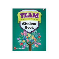 Team E Student Book Isbn:...